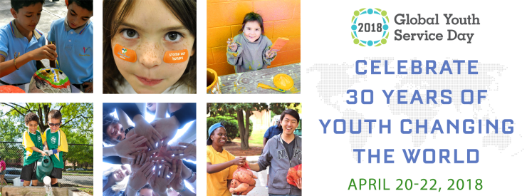 GYSD18 Website Header