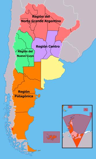 1200px-Regiones_de_Argentina.svg