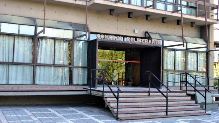 Concejo-Deliberante-de-Rivadavia.