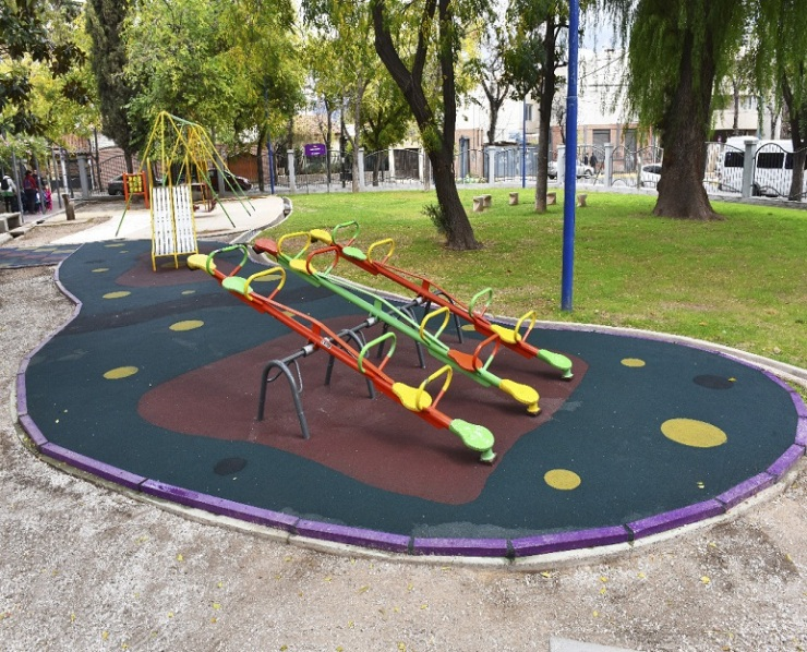 web-plaza-1.jpg